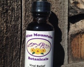 Viral Relief Tincture
