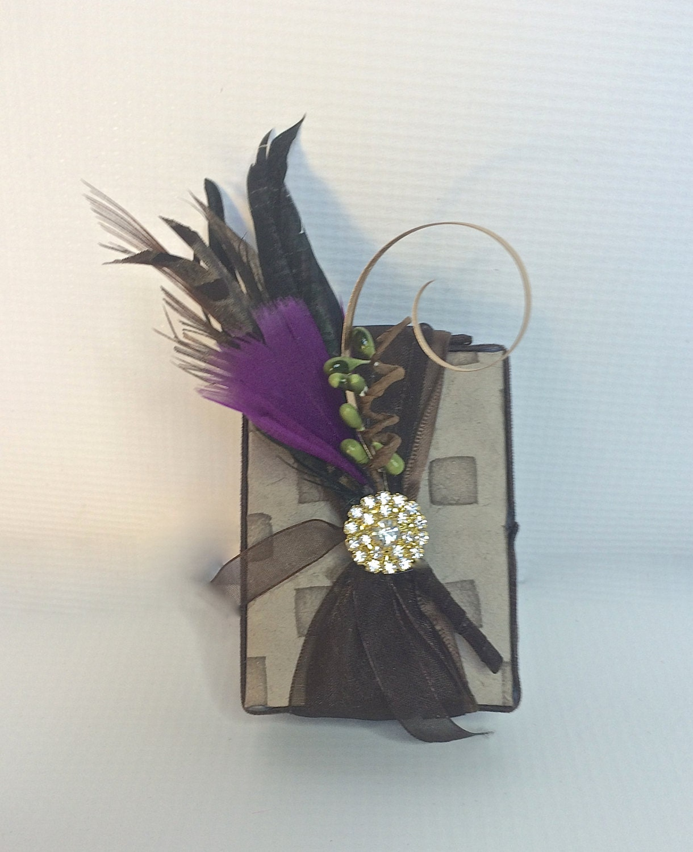 Wedding Gift Box Groomsmen Gifts Wedding Favors Jewelry