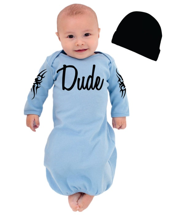 Items similar to Newborn Boy s Clothes ing Home Outfit