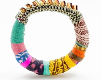 Bracelets for Women, African Accessories, Bohemian Gypsy Jewelry, Fashion Jewelry, Handmade Bracelets, Beaded Bracelets, African Beads