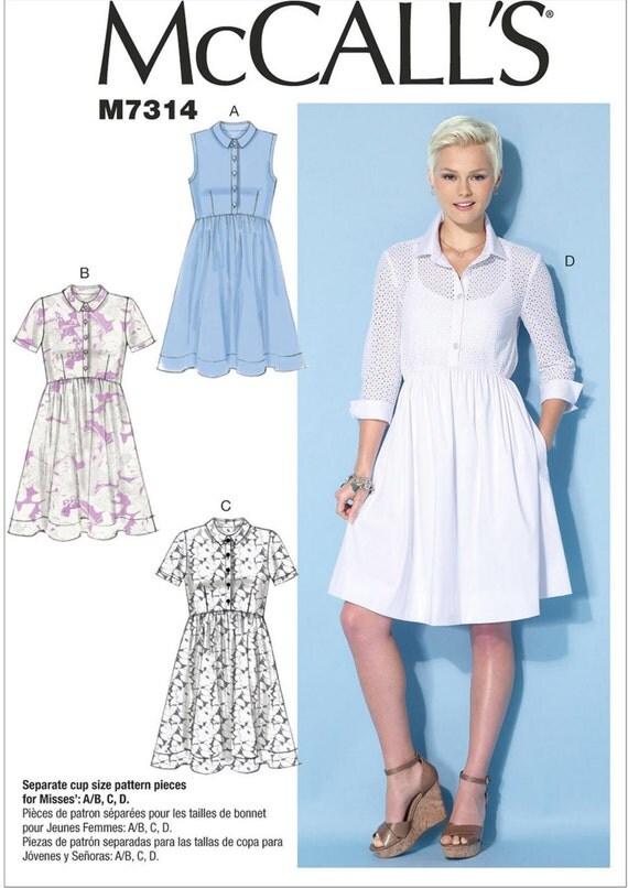 Dorable Vestidos De Fiesta De Tamaño 6 Ideas Ornamento Elaboración ...