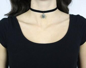 Zara Choker