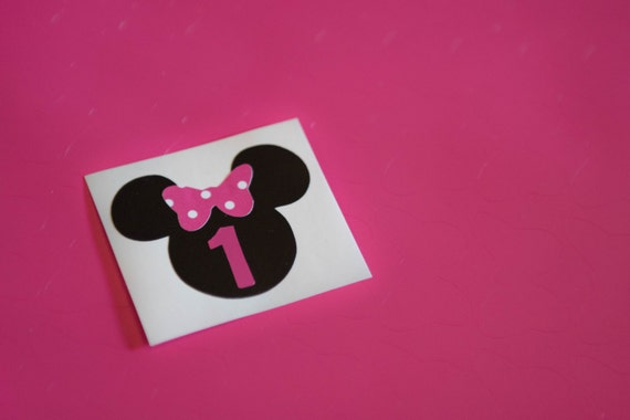 30 2 inch Black Shaped Stickers with Bows and Numbers, Pick your Color! Envelope Seals, Party Favors, Party Glasses, Unlimited Possiblities