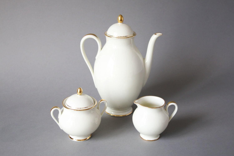 vintage german f rstenberg fine bone china porcelain. Black Bedroom Furniture Sets. Home Design Ideas