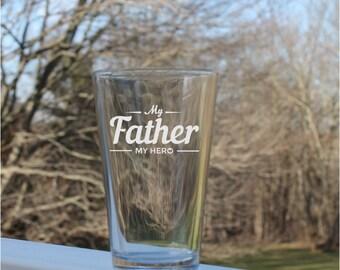 beer glasses, Pint Glass Etched, pint glasses, Etched  pint glasses, 16oz - Personalized Pint Glass, Engraved Glassware Pilsner