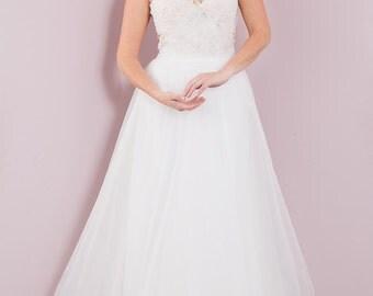 Fairy wedding dress  Etsy