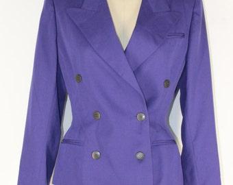 Jacket Classic Lolita (S / M)