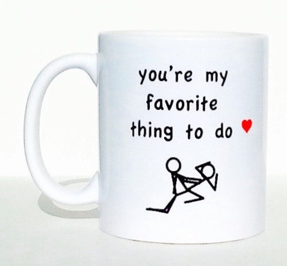 valentines day gift personalized mug quote mug funny mugs, Ideas