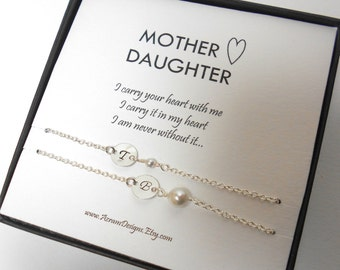 "Shop ""push present"" in Jewelry Sets"