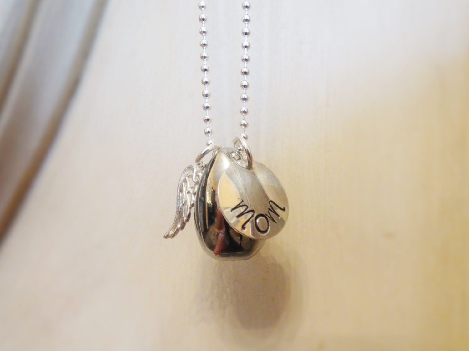 cremation jewelry unique teardrop cremation urn for ashes