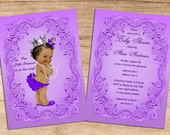 Baby shower invitations for adults heterosexism can