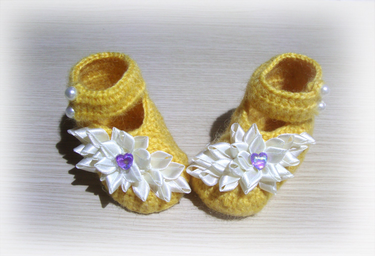 Baby Girl Gift Ideas: Baby Girl Shoes Slippers Gift Ideas Accessory Birthday