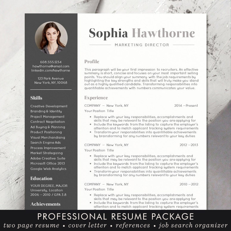 library thesis submission sfu ndsu optimal resume student guide to