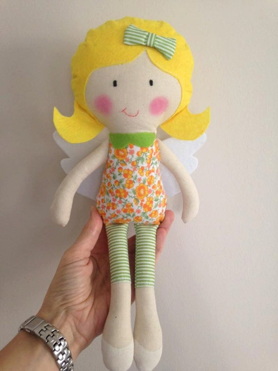 Angel paws plush sex dolls