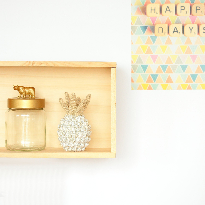 crochet pineapple decor pineapple home decor pineapple by pineapple decor pineapple home decor pineapple printable