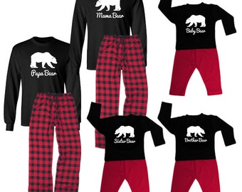 Unique Eve Pajamas Related Items Etsy