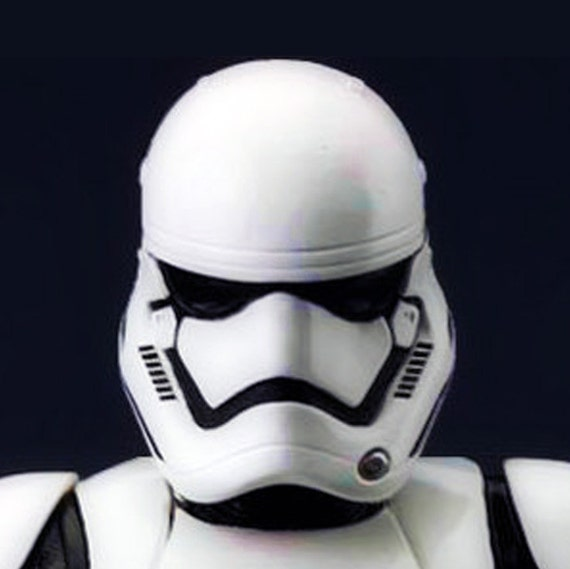 new stormtrooper iphone wallpaper
