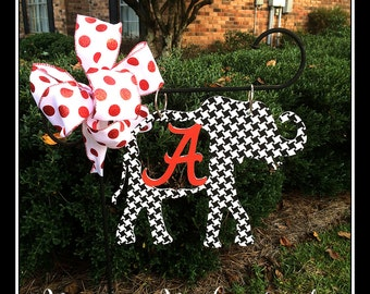 Alabama flag Etsy