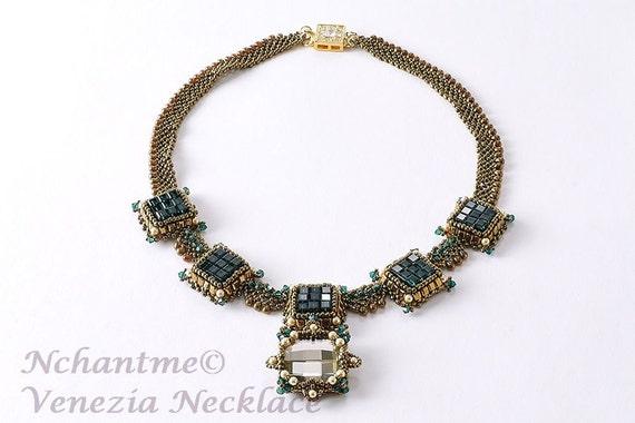 Venezia Necklace