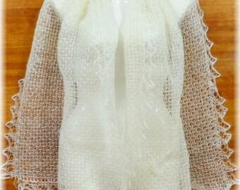 A05 Scarf Wrap Womens fashion Scarves gift Spring Autumn
