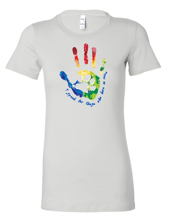 ... Dog lovers t-shirt/Gift for dog lovers/Animal Charity t-shirt/Dog