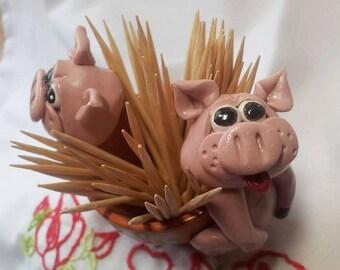 Novelty toothpick etsy - Novelty toothpicks ...