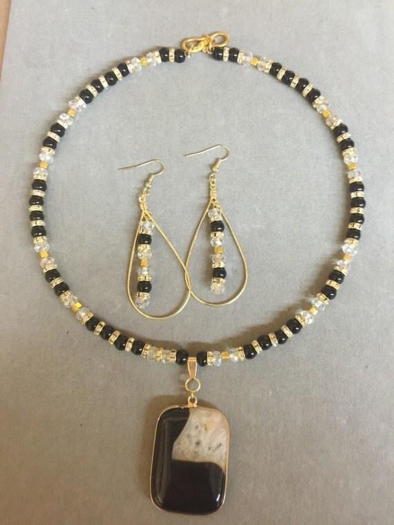 womens biker jewelry gemstones swarovski by