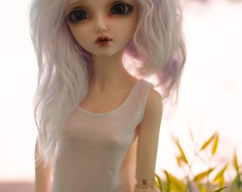 Tank top (Minifee/MSD slim)