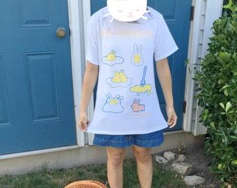 Egg Bunnies Shirt