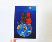 Funny birthday card Boyfriend Anniversary card for husband Funny cards for boyfriend Card Funny boyfriend birthday card Cute birthday card