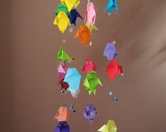 origami owl mobile