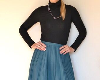 Vintage Skirt 50' Good condition,