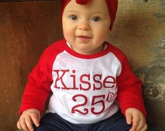 Valentines Day Shirt; kids raglan; popular kids clothing