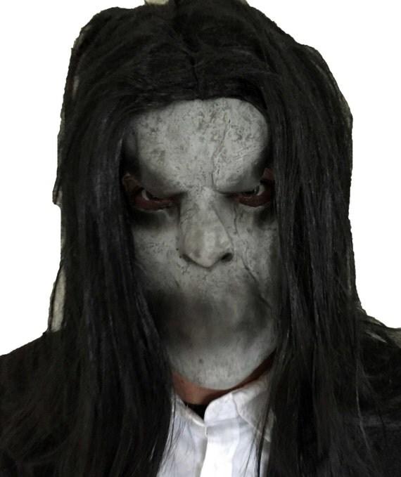 sinister bagul mask - 672×800