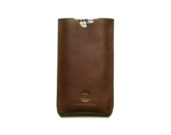 Carrington iPhone 6s Wallet (Carrington)
