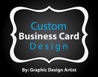 Business cards, Business card design, Custom business card, Business cards custom, Business card template, unique business cards