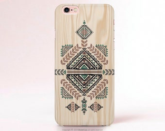 iPhone 5C Case Aztec iPhone 5 Case Aztec iPhone 5 Case Tribal Samsung S4 mini Case Aztec iPhone 6s Case Geometric Note 4 Case 108