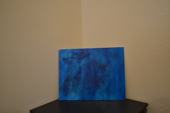 Painting #72