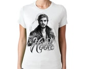 Once Upon a time Hook, Killian Shirt, I'm Hooked Women's Shirt and Tank Tops