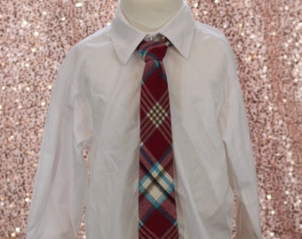 Neck Ties for baby, toddler and boys