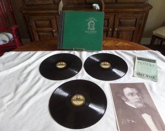 World's Greatest Music Franz Schubert