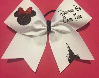 Disney Bow