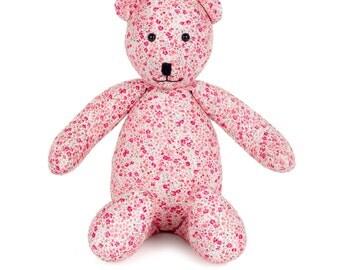 Phoebe Bear