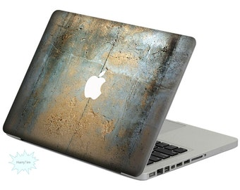 The Tainted Wall Decal Mac Stickers Macbook Decal Macbook Stickers Apple Decal Mac Decal Stickers