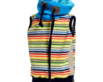 Vests * multiple colors * 80-116