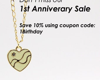 Discount Coupon Code: 1Birthday - Just For Information Purpose. Please Don't Buy This Listing