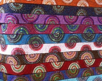 4 - beaded belts, special limited time offer, 20% discount