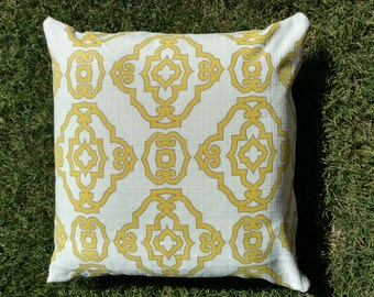 Accent Pillow Cover, Pillow Cover, Decorative Pillow Cover, Pillow Cover