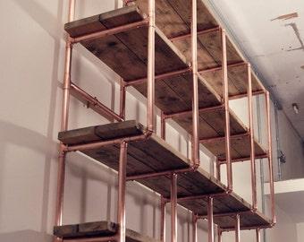 Copper Pipe Furniture Screwfix Community Forum