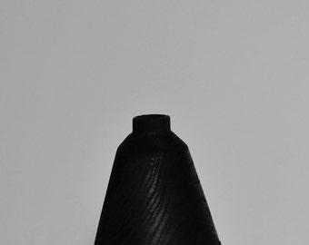 Dafne - Flower vase
